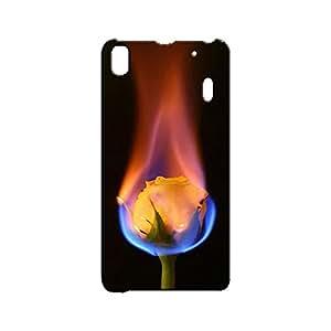 G-STAR Designer 3D Printed Back case cover for Lenovo A7000 / Lenovo K3 Note - G8024