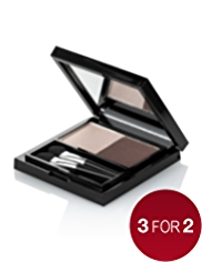 Autograph Pure Colour Duo Eyeshadow