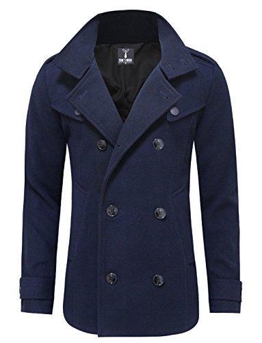 toms-ware-abrigo-moda-lana-classic-doble-de-pecho-hombres-twcc06-navy-us-xxl