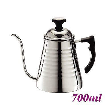 Coffee Pour Over Kettle