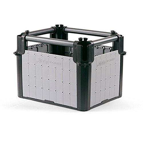 hobie-h-crate-2015-h-crate