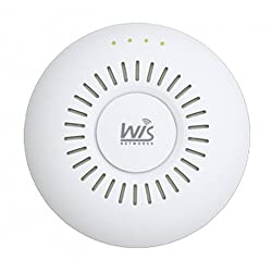 WISNETWORKS WIS-CM2300 300Mbps Access Point