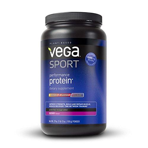 vega-sport-performance-protein-wildbeere-dose-vegan-818g