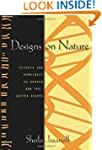 Designs on Nature: Science and Democr...