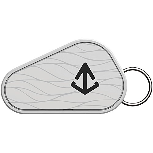 gps-trckr-old-comptr-gry-gps-tracker-old-computer-gray-attaches-to-purse-backpack-bag-or-other-valua