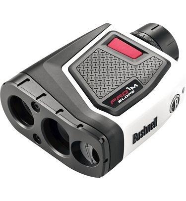 Bushnell Pro 1M Rangefinders Slope Edition