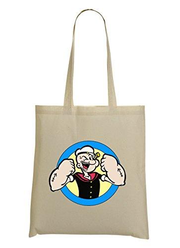 popeye-legendary-cartoon-character-tote-bag