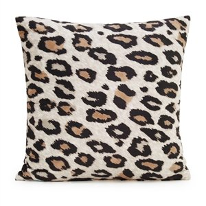 Brown Microfiber Throw Pillows : Amazon.com - 20