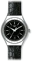 Swatch - YAS402 (Size: men)