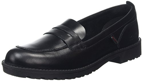 Kickers-Lachly-Loafer-114210-Mocassins-femme