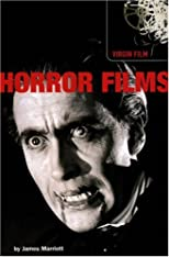 Horror Films (Virgin Film)