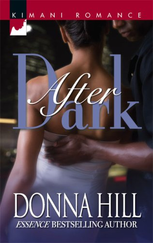 Image of After Dark (Kimani Romance)