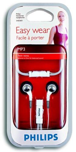 Philips-SHE3601-Headphones