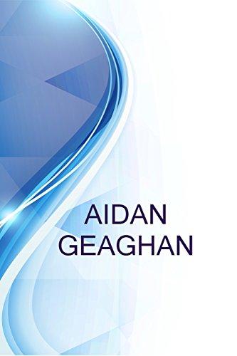 aidan-geaghan-technology-analyst-at-freddie-mac