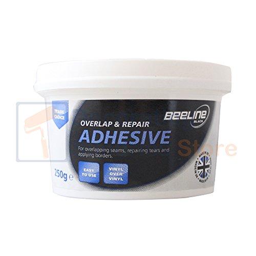 beeline-overlap-repair-adhesive-250-grams-wallpaper-glue