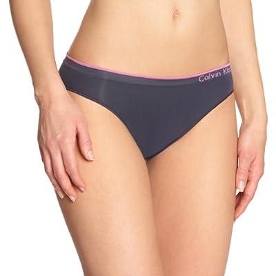 Calvin Klein underwear Damen Slip D2221N from Warnaco Deutschland GmbH
