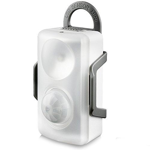 led-luz-de-sensor-movimiento-qpau-3-modos-de-multiples-funciones-pegar-en-cualquier-parte-con-funcio