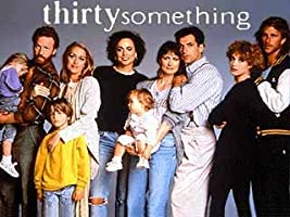 thirtysomething Season 2