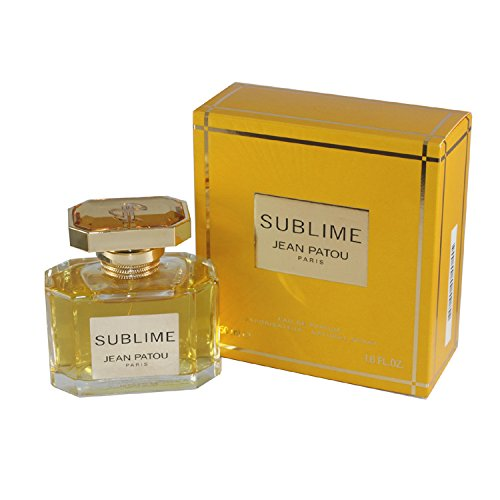 Sublime - EdP 50 ml