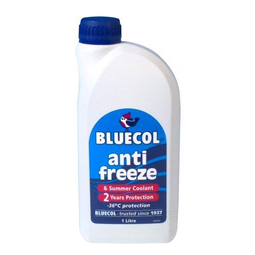 bluecol-antifreeze-1l
