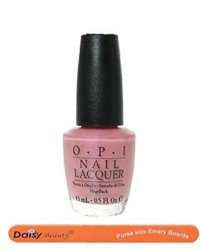 OPI-Nail-Lacquer-05-fl-oz