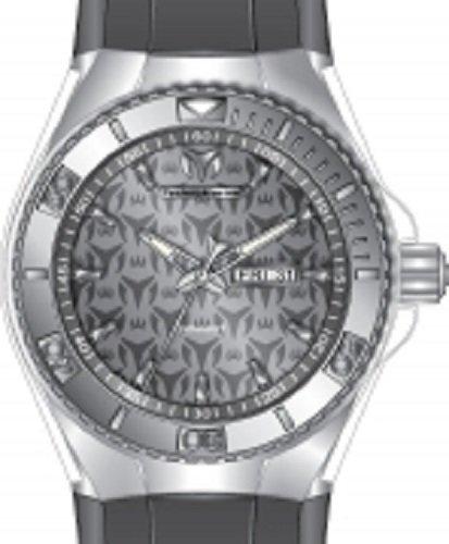 technomarine-mens-tm-115062-cruise-monogram-analog-display-quartz-grey-watch