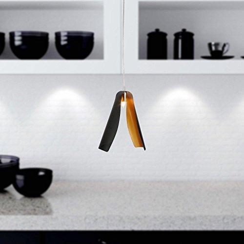 semplice-ed-elegante-g9-lampadario-testa-1-40w-moderno-lampadario-creativo-per-sala-da-pranzo-nero