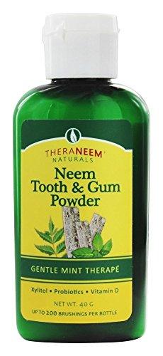 organix-south-theraneem-naturels-neem-dent-gomme-poudre-doux-menthe-therape-40-grammes