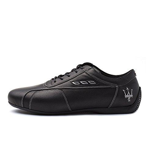 maserati-scarpa-standrews-uomo-nera