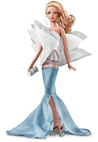 Imagen de Muñecas Barbie Collector del Mundo Landmark Sydney Opera House Doll