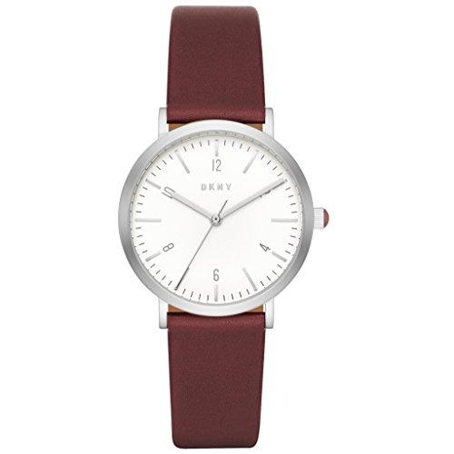 DKNY NY2508 Reloj de Damas