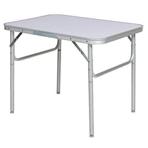 Comment choisir une table plastique pliante | Jardingue