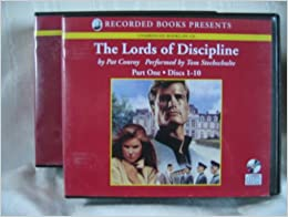 The Lords of Discipline Summary and Study Guide