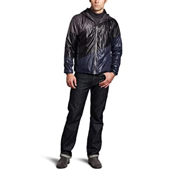 Captain Cory Mens Leather Jacket Motorcycle Bomber Black Real Leather Hoodie Jacket Men with Detachable Hood