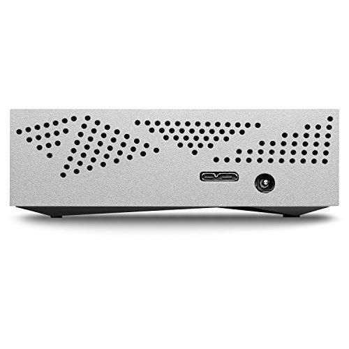 Seagate backup plus 3tb external hard drive stdu3000101 for 3tb esterno