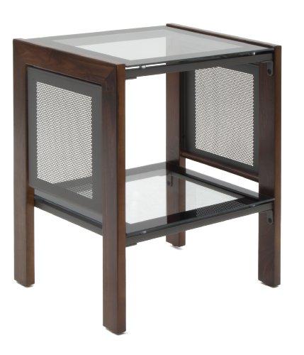 The Tea Table