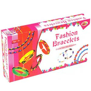 Ekta Fashion Bracelets For Kids