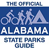 Alabama State Parks Guide