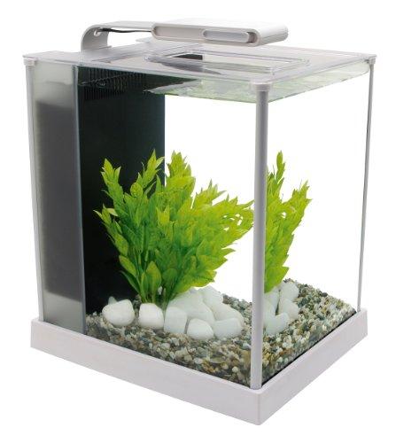 fluval-spec-iii-aquarium-kit-26-gallon-white