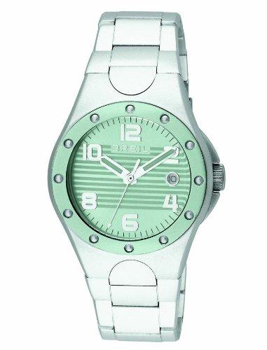 Breil TW0822 - Orologio da uomo