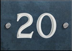 num ros de maison a t ajout votre panier eur 25 00 eur 2 96 livraison en stock vendu par. Black Bedroom Furniture Sets. Home Design Ideas