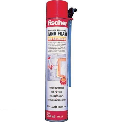 fischer-b2-schiuma-espansa-spray-standard-750-ml