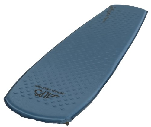 ALPS Mountaineering Ultra-Light Series Air Pad
