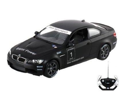 Jamara-BMW-M3-lizensiertes-ferngesteuertes-Modellauto-BMW-M3-Sport-114
