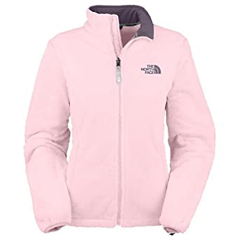 Low Price THE NORTH FACE WOMENS OSITO JACKET STYLE: AAHY-E9G SIZE: XL