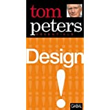 "Design: Tom Peters Essentialsvon ""Tom Peters"""