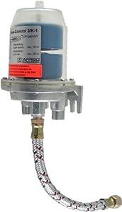 Afriso Flow-Control Heizölentlüfter 3/K-1