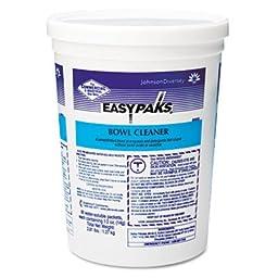 DRA90652EA - Easy Paks Bowl Cleaner