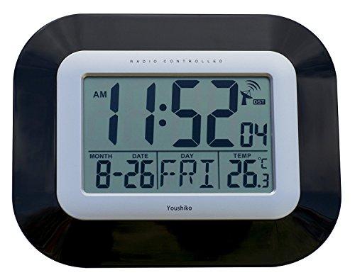 radio-controlled-lcd-wall-mountable-and-desk-clock-new-uk-version-jumbo-lcd