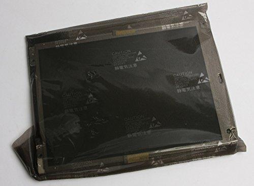 Sharp - Lq104V1Dg51 - Tft-Lcd Display Panel - New